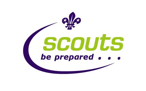 The Scout Association - The Telecoms Experts, Network ...