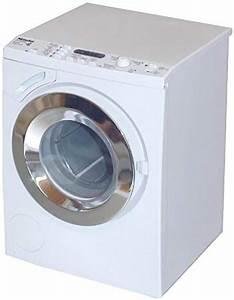 Kleine Waschmaschine Miele : syntrox germany energie a 4 kg waschmaschine mit schleuder campingwaschmaschine mini ~ Michelbontemps.com Haus und Dekorationen