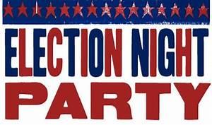 Lafayette County Politics: LAFAYETTE COUNTY REPUBLICANS ...