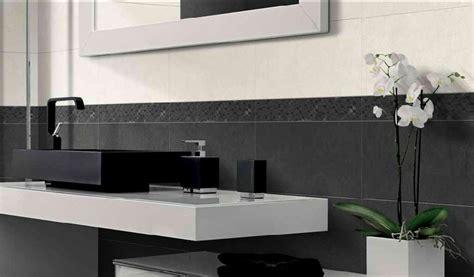frise faience cuisine carrelage mural 25x60 karma gardenia carrelage 1er choix gardenia carrelage salle de bain