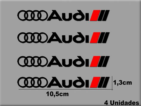 audi sport aufkleber audi sport r167 sticker decal aufkleber autocollant vinyl