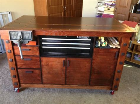 woodcraft kitchen cabinets 1154 best woodworking workbenches images on 1154