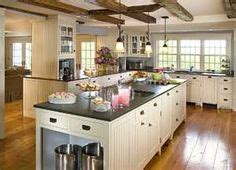 kitchen tiling ideas pictures 41 best kitchen countertops images on kitchen 6311