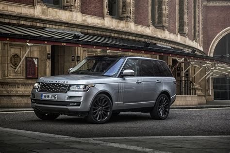 Land Rover Range Rover 4k Wallpapers by 23 4k Ultra Hd Range Rover Wallpapers Background Images
