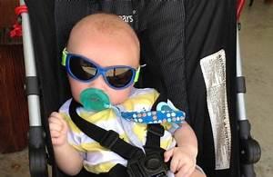 Kinder Gehörschutz Testsieger : baby sonnenbrille test vergleich 2018 ~ Kayakingforconservation.com Haus und Dekorationen