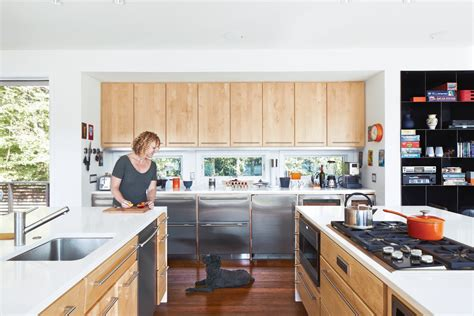 dwell kitchen design get a grip a practical guide to choosing modern kitchen 3493
