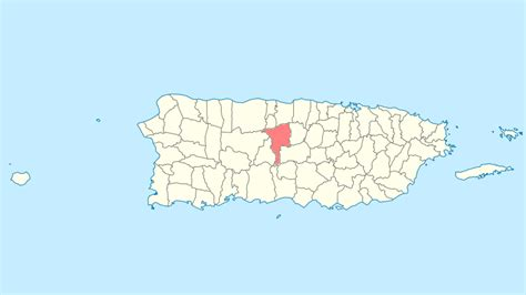 file locator map puerto rico ciales png wikimedia commons