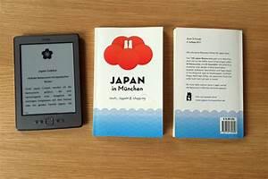 Japan Haus München : japan h ren das japan h rbuch eine musikalisch ~ Lizthompson.info Haus und Dekorationen