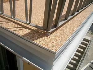 steinteppich trendfloor trenofloor kieselboden With garten planen mit balkon steinteppich