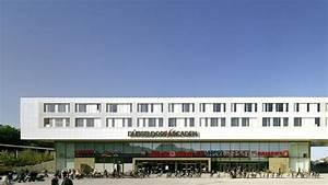 Arcaden Düsseldorf öffnungszeiten : carlsplatz market d sseldorf bewertungen und fotos tripadvisor ~ Pilothousefishingboats.com Haus und Dekorationen