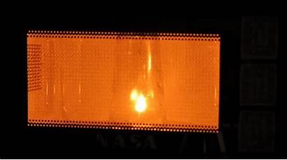 Plasma Microwave Adult Glass Air