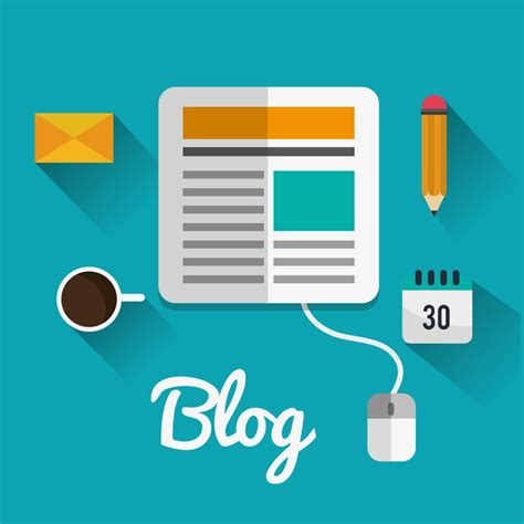 4 Reasons A Blog Doesn't Grow As Expected Nigeria's