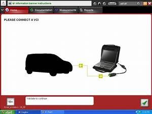 Diagbox V7 57 Vid U00e9o Didacticiel Et Citroen Peugeot Soutien