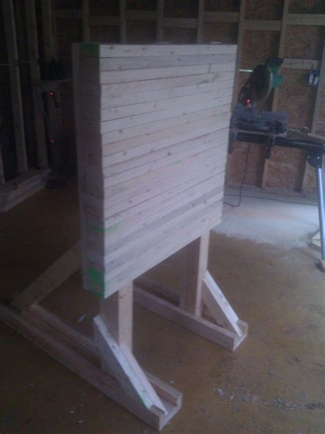 butcher block   woodworking projects plans