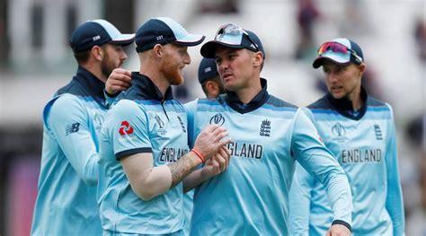 England vs South Africa, Eng vs SA Live Cricket Score ...