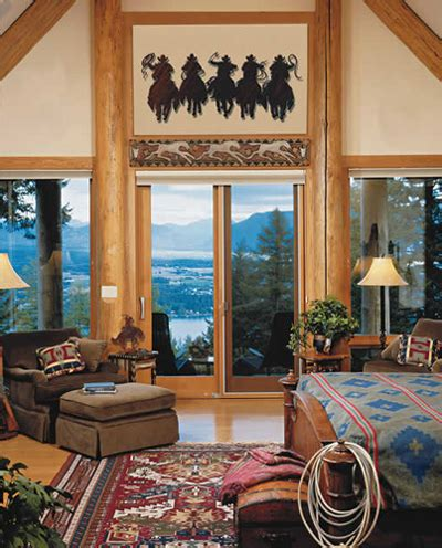 home interior western pictures western style home interior design photos explore johnny a flickr photo sharing
