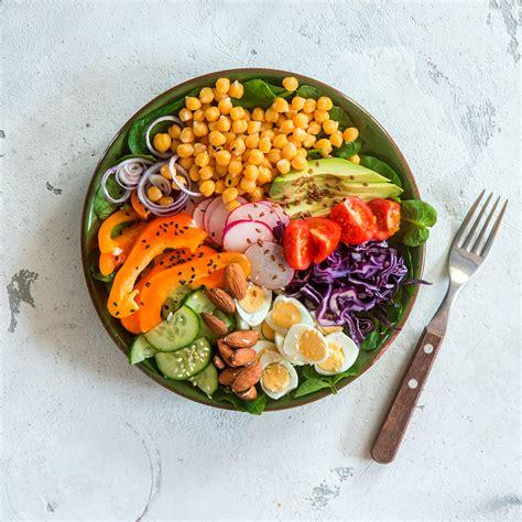 healthy lunch ideas  pack  work shape