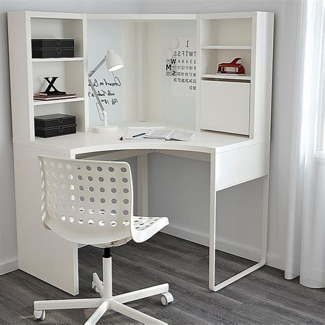 small corner desk ikea home design 79 inspiring small white desk ikeas