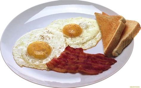 cuisine am駭ag馥s breakfast food wallpaper 1920x1200 23941