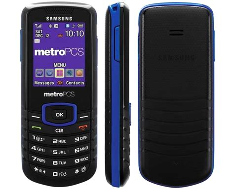 what phones are compatible with cricket samsung sch r100 stunt basic bluetooth phone cricket