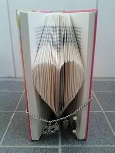 Herz Falten Origami : origami book art herz falten creative herz falten b cher falten herz b cher falten ~ Eleganceandgraceweddings.com Haus und Dekorationen