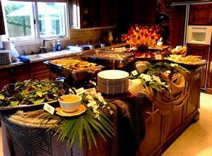 decorating dining room ideas HomeLK com
