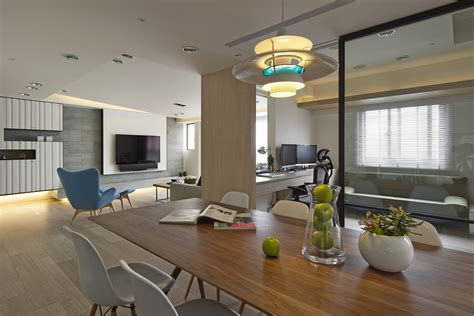 View Of Dining Area, Study, And Living Room  Interior. Recipe For Kitchen Sink Cookies. Kitchen Sink 25 X 22. Best Material For Kitchen Sinks. White Porcelain Double Kitchen Sink. Corian Kitchen Sink. Vigo Kitchen Sinks. Porcelain Kitchen Sink. Sink Bowls For Kitchen