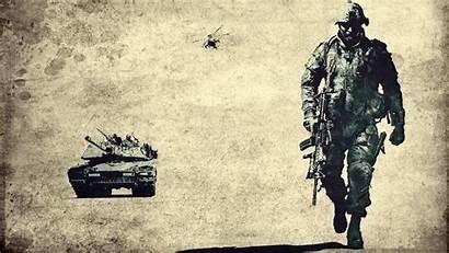 Army Military Pak Pakistan Indian Wallpapers Desktop