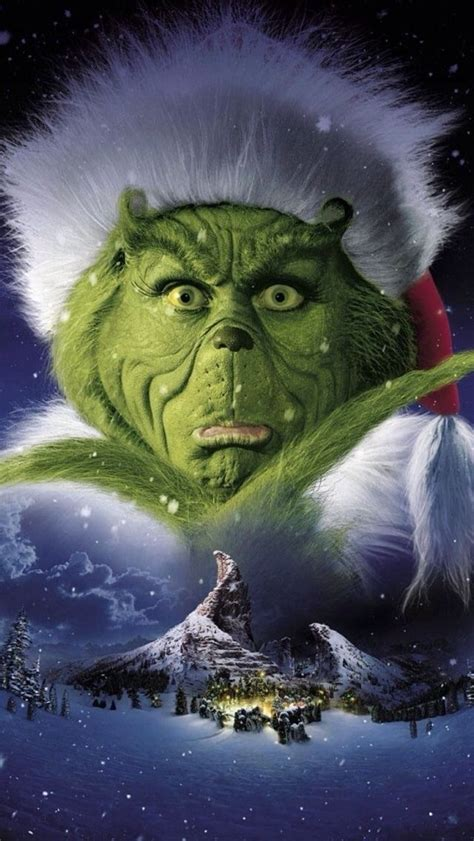 Grinch Wallpaper Iphone by The Grinch Iphone 5 Wallpaper 640x1136 Wallpaper