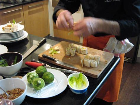 cuisiner la lotte à la poele que cuisiner a la poele