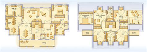Häuser Amerikanischer Stil by Massivhaus Einfamilienhaus Im Amerikanischen