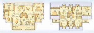 Exklusive Fertighäuser Villen : massivhaus einfamilienhaus im amerikanischen landhausstil mit veranda auch als effizienzhaus ~ Sanjose-hotels-ca.com Haus und Dekorationen