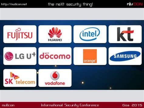 hacking tizen the os of everything nullcon goa 2015