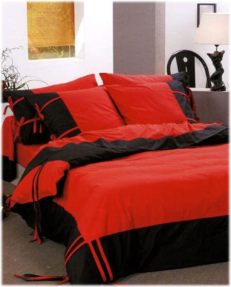 top ideas  mens bedroom exclusive   masculine