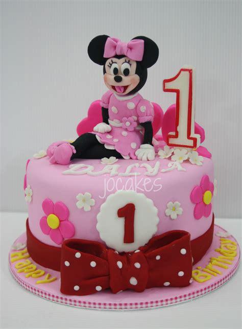 children birthday cake jocakes