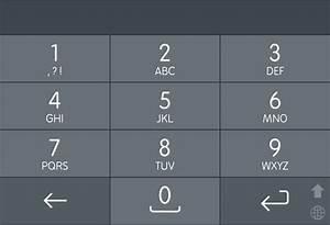 IPhone 6 s, los toestel met sim-only