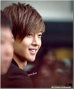 195 best images about ♥♥♥♥♥ Kim Hyun Joong ♥♥♥♥♥ on ...