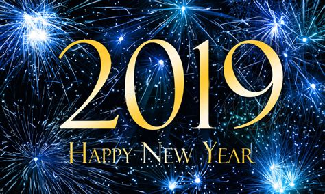 happy  year  blue hd wallpaper  laptop