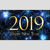 New Year Wishes Wallpapers   1280 x 768 jpeg 374kB