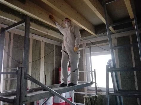 Prumenbülshausbau Ein Baublog Aus Flamersheim