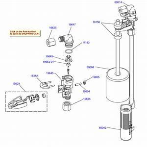 Rainsoft Parts Diagram