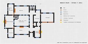 Galerie plans de maisons pour minecraft edit plans for Beautiful plan de belle maison 6 maison moderne minecraft plan