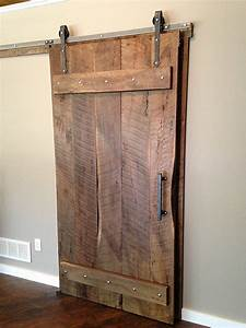 arrow style sliding barn door hardware with track included With barn door track only