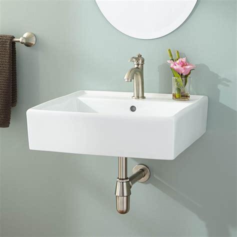 Bathroom Sink Vanity Combo
