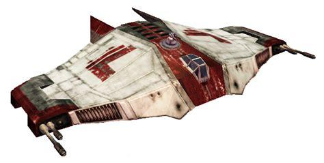 Did Star Wars Armada Leak X-wing Wave 7?