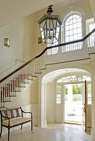 top ten staircase window best 25 palladian window ideas on master bedroom style can openers and