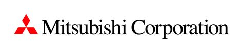 mitsubishi corporation logo mitsubishi corporation ejatlas
