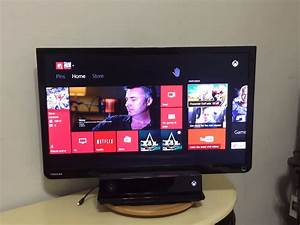 Smartglass xbox one — find out what to do when you can't connect
