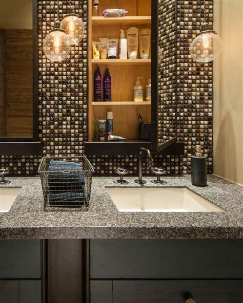 which way should a medicine cabinet open 73 best bath storage ideas images on pinterest