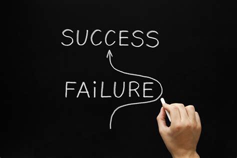 margie warrell  failures dont define